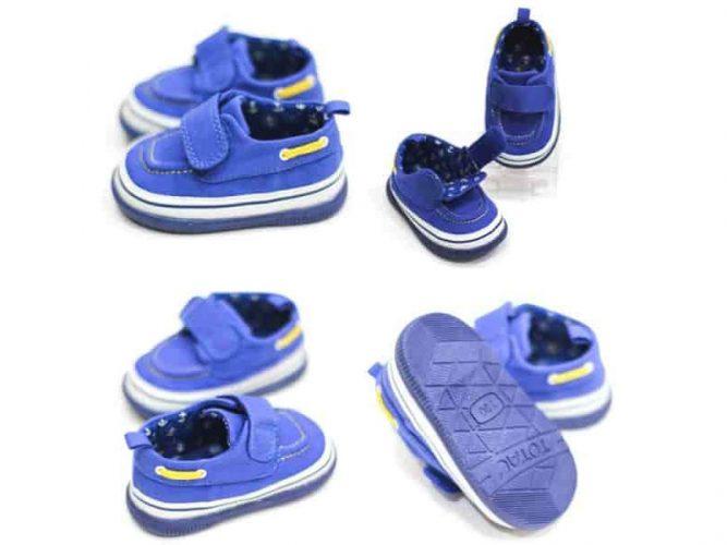 แนะนำรองเท้าเด็กออนไลน์สำหรับคุณแม่มือใหม่